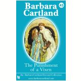 43 The Punishment of a Vixen (Ebook) - Cartland