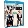 Vizinhos (Blu-Ray)