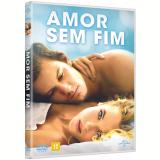 Amor Sem Fim (DVD) - Bruce Greenwood