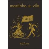 Enredo (dvd) (DVD) -