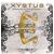 Xystus - Equilibrio (CD)