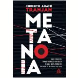 Tranjan: Metanoia - Roberto Adami