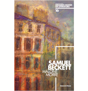 Samuel Beckett (Vol. 16)
