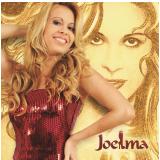 Joelma (CD) - Joelma