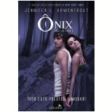 Ônix - Jennifer L. Armentrout