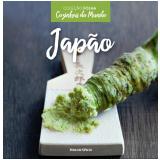 Japão (Vol. 09) -