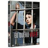 Eu Quero Viver! (DVD) - SUSAN HAYWARD, Simon Oakland