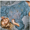 Zara Larsson - So Good (CD)