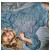 Zara Larsson - So Good (CD)
