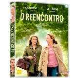 O Reencontro (DVD) - Catherine Deneuve, Mylène Demongeot, Catherine Frot