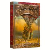 Casa De Segredos - A Colusão Dos Mundos (vol. 3)