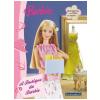 Barbie: A Butique da Barbie (Atividades)