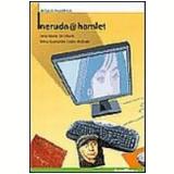Ineruda@Hamlet - Telma Guimarães Castro Andrade, Delia Maria de Cesaris