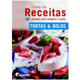 Tartes & Bolos - Vários autores