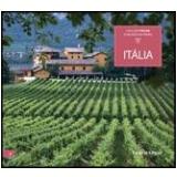 Itália (Vol. 6) - Eduardo Viotti