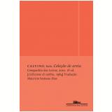 Coleção de Areia - Italo Calvino