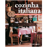 Cozinha Italiana