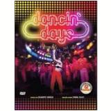 Dancin' Days  (DVD)