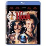 Hook - A Volta do Capit�o Gancho (1991) (Blu-Ray) - Robin Williams