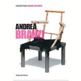 Andrea Branzi (Vol. 19) - Angela Rui, Patrizia Ranzo