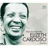 Elizeth Cardoso (Vol. 20) - Folha de S.Paulo (Org.)