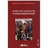 Direitos Humanos Fundamentais - Manel Gonsalves Ferreira Filh