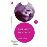 Los Santos Inocentes -