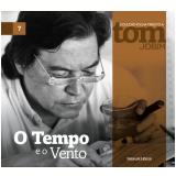 O Tempo e o Vento (Vol. 7) - Folha de S.Paulo (Org.)