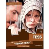 Tess (Vol. 25) - Thomas Hardy