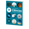 Ci�ncias - F�sica E Qu�mica - 9� Ano - Ensino Fundamental II