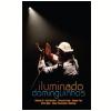 Dominguinhos -  Iluminado (DVD)