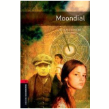 Moondial Level 3 - Third Edition - Helen Cresswell