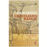 Cangaços - Graciliano Ramos
