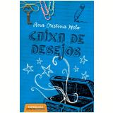 Caixa De Desejos - Ana Cristina Melo