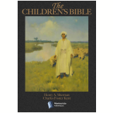 The Children's Bible (Ebook) - Charles Foster Kent