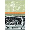 A Cl�nica de Portas Abertas (Ebook)