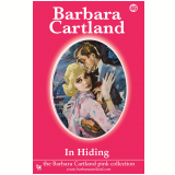 46 In Hiding (Ebook) - Cartland