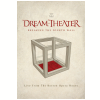 Dream Theater - Breaking The Fourth Wall (DVD)