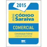 Minic�digo Comercial - 2015 -