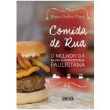 Comida de Rua - Bianca Paulino Chaer