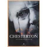 Chesterton - G. K. Chesterton