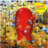 Defalla - Monstro (CD) - Defalla