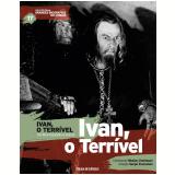 Ivan, o Terrível - Ivan, o Terrível (Vol.17) -