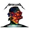 Metallica - Hardwired... To Self-Destruct (CD)
