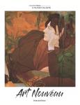 Art Nouveau (Vol. 14) -