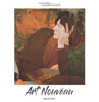 Art Nouveau (Vol. 14)