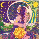 Blues Pills (CD) - Blues Pills
