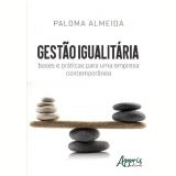 Gestão Igualitária - Paloma Almeida
