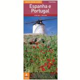 Espanha e Portugal - Rough Guides