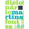 Dicion�rio Martins Fontes Italiano - Portugu�s